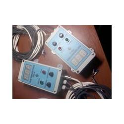 Реле температурное, РТ, РТК-10 (терморегулятор)