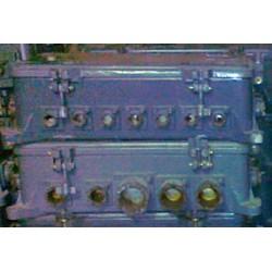 СЯ-42-20-0/а