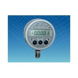 ДМ5002 - цифровой манометр высокой точности
