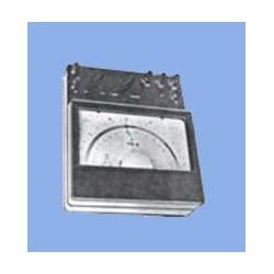 Фазометры лабораторные класс точности 0,5
