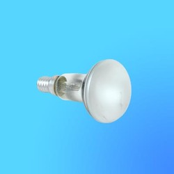 Лампа накаливания зеркальная РНЗ Е27 60Вт (R63)