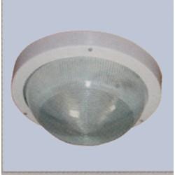 Светильник НПП 03-100 (Рыбий глаз)