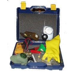 Набор аккумуляторщика №2(для стартерных аккумуляторов)