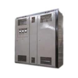 Управляемый выпрямитель ТППС-800