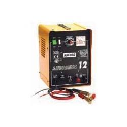Maxweld Autosirio 12 Зарядное устройство