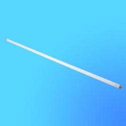 Лампа люминесцентная ЛБ-18   18 Вт(18/32-735/640)