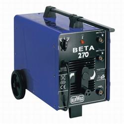 Сварочный трансформатор Beta 270