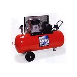 Fiac AB 300-850 компрессор (ресивер 270 литров)