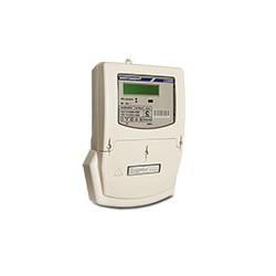 СЕ300 S33 146-J 1,0; 230В; 5-100А; оптопорт (цена от 3.141 руб. до 2.839 руб.)