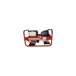 Вепрь АСП Т-200-6/230 ВХ (6 кВт) бензиновый