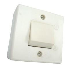Выключатель 1 ОП А14-016/А16-023 с мал.кл.(Орша)