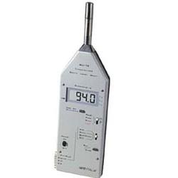Измеритель уровня звука SC15, HT Italia