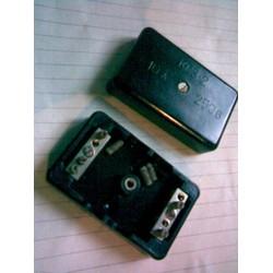 Коробка КСЗ-2