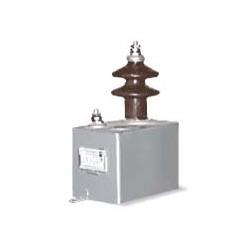 RC-цепи на базе конденсаторов типа КЭП-6,6-0,18-1У2
