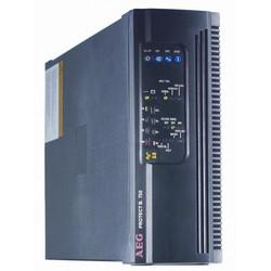 ИБП 750 ВА - AEG Protect B. 750 UPS