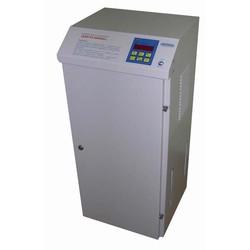 PS30000SQ-L