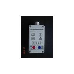Пост дистанционного контроля разделительного трансформатора - ПДК