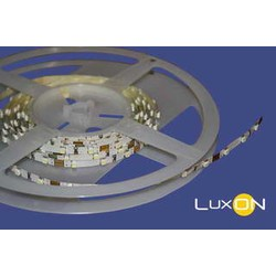 Светодиодная лента LuxON Snake синяя (LLFS01-00460-B120-12VDC)