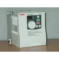 FR-S540E-0,4K-EC ток 1.1А 0.4кВт/400В 3ф. ac 380-480В