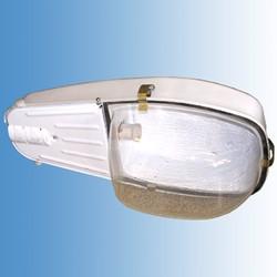 Светильники РКУ 77,РКУ 97(под лампу ДРЛ 125,250,400)со стеклом,без стекла.