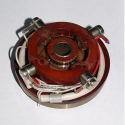 Тахогенераторы ТП 80-20-0,2, ТП 80-20-0,5.