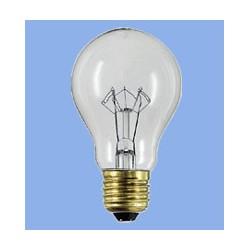 Лампы общего назначения аргоновые