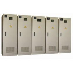 Система выпрямительная зарядно-питающая, двухканальная, резервированная типа СВЗП-80/40-230/80-2Р-УХЛ4