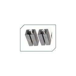 Комплект матриц для скругления от 25 до 240мм2