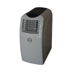 Мобильный (напольный) кондиционер WOLTA PA-9009C