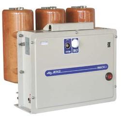 Высоковольтный вакуумный выключатель ВБСК-10-20/(630-1600) УХЛ2, У3