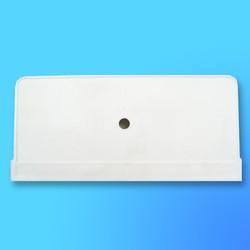Боковина к светильнику ЛПО 95 2*20 (2*40) -003 (СТЭЛТЗ)