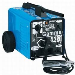 Gamma 4.280