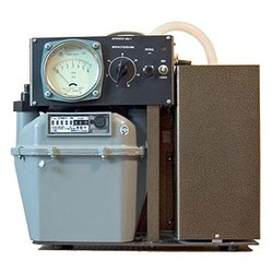 Аспиратор одноканальный АВА-1-120-01А