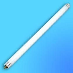 Лампа люминесцентная Camelion T5 цоколь G5 8Вт Синяя