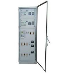 система оперативного тока СОТ-160-260-УХЛ4