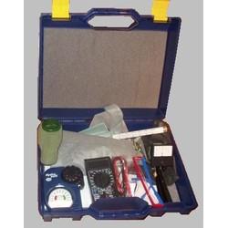Набор аккумуляторщика №4 (для тяговых аккумуляторов до 420А\ч)