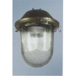 Светильник НСП 02-100-001