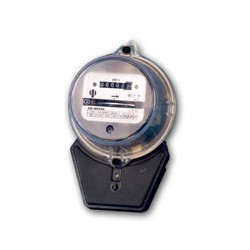 1фазный индукционный СО-И6106 10-40А