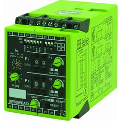 BW500VDA5X (6500022)