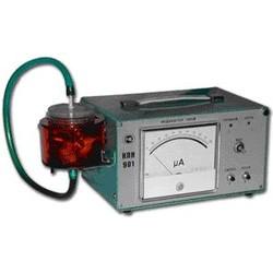 КПН-901 установка для испытания трансформаторного масла