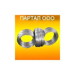 проволока сварочная ПАНЧ-11, Ту 48-21-593-85, Ту 1842-118-00195430-2002