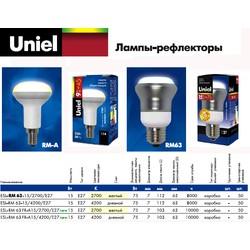 ESL-RM63-15/2700/E27