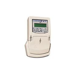 CE102M S7 145-AV 5-60А; 220В; 1,0 - однофазный многотарифный счетчик активной энергии (цена от 1.607руб. до 1.452 руб.)