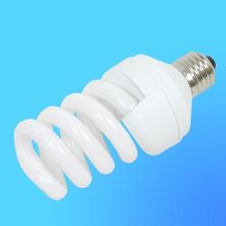 Лампа энергосберегающая Camelion Е-27 26Вт 220B LH-26-Spiral Warmlight (2700К) (спиральная)*