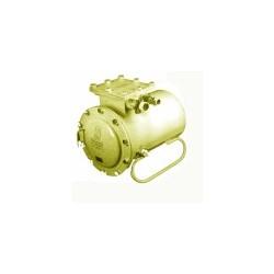 Трансформатор сухой шахтный ТСШ4-0,66/0,38-133 и ТСШ4-0,66/0,38-38