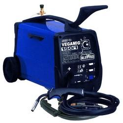 Сварочный полуавтомат Vegamig 150/1 Turbo