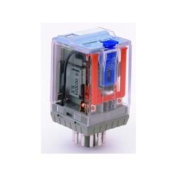 C3-R20/DC24V