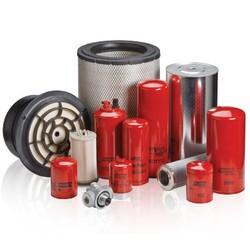 Воздушные фильтры. Масляные фильтры. Топливные фильтры. LUBER-FINER, FLEETGUARD, DONALDSON, BALDWIN.