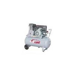 Aircast СБ4/C-100.LH20-2,2 компрессор полупрофессиональный