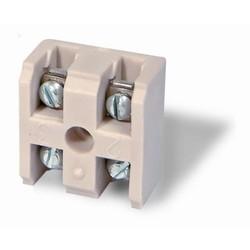 Блок зажимов БЗ26-1,5П10-В/В-УЗ-2